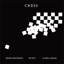 Original_Cast_Recording_-_Chess